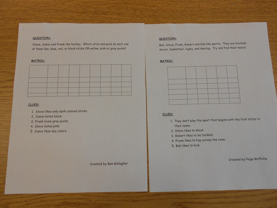 Year 5 writing homework tasks